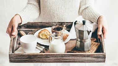 珠海 咖啡师