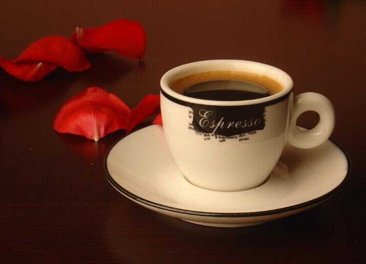 精品咖啡, 咖啡培训, 哥伦比亚咖啡, 咖啡培训