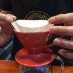 咖啡冲煮, 调制咖啡, 学咖啡, 咖啡培训