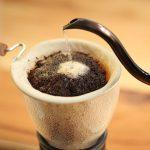 EHS咖啡学院,咖啡人生,咖啡生活