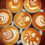EHS咖啡学院,咖啡生活,咖啡知识