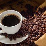 EHS咖啡学院,哥伦比亚咖啡,南非咖啡
