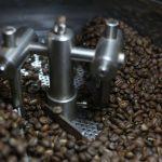 EHS咖啡学院,咖啡师,咖啡从业者