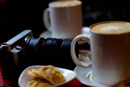 EHS咖啡因,咖啡豆,EHS咖啡学院