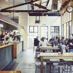EHS咖啡学院,咖啡创业,咖啡水电