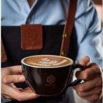 EHS咖啡学院,咖啡常识,咖啡习惯