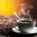 EHS咖啡学院,蓝莓冰咖啡,冰咖啡