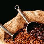 EHS咖啡学院,速溶咖啡,咖啡资讯