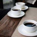EHS咖啡学院,精品咖啡,咖啡馆