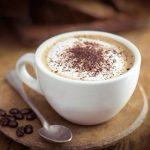 EHS咖啡学院,咖啡健康,咖啡文化