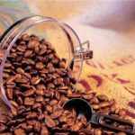 EHS咖啡学院,咖啡常识,咖啡文化