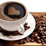 EHS咖啡学院,记忆力,咖啡好处
