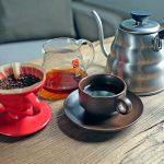 EHS咖啡学院,咖啡初学者,咖啡知识