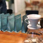 咖啡萃取,咖啡器具